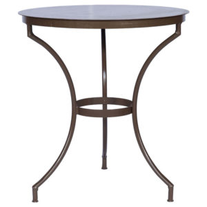 Kelim Wrought Iron - Tables