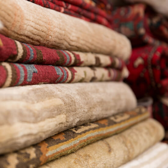 kelim-carpet