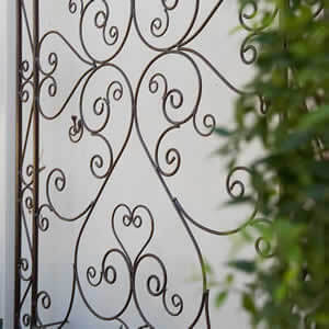 kelim-wrought-iron-2
