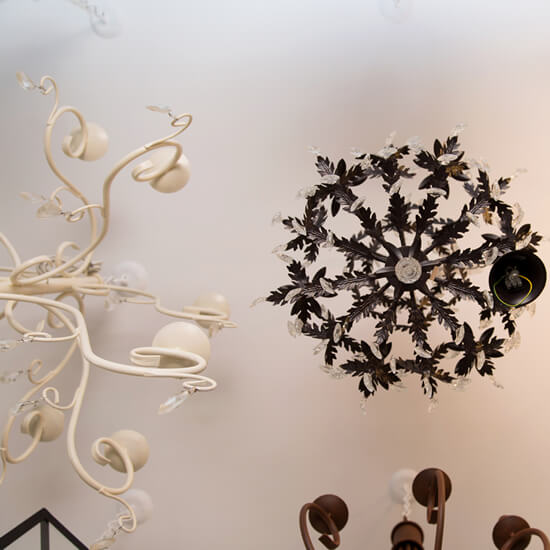 kelim-chandeliers